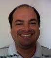 Freelancer Luiz G. C.