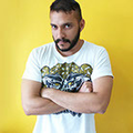 Freelancer Paulo H. M. d. S.