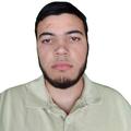 Freelancer João Victor Batista