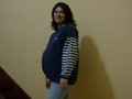 Freelancer Maria J. F. P.