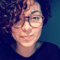 Freelancer Paz R.