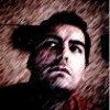 Freelancer Juan I. M.