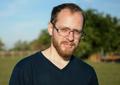 Freelancer Erik P.