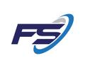 Freelancer F.S S.