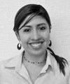 Freelancer Gloria R.
