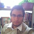 Freelancer Mahadev C.