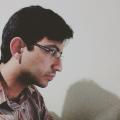 Freelancer Eli C. R. A.