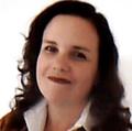 Freelancer Sandra G.