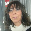 Freelancer Mayte P. V.