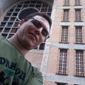 Freelancer Carlos R. B.