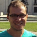 Freelancer André R. d. O.