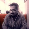 Freelancer Gedeon F.