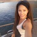 Freelancer Valerita M.