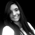 Freelancer Yessica R.