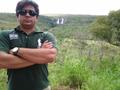 Freelancer Leandro G. d. V. G.