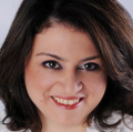 Freelancer Soraya C.