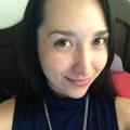 Freelancer Adriana A. V. G.