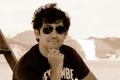 Freelancer Ismael d. P. P. J.
