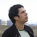 Freelancer Luis E. O. T.