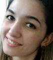 Freelancer Tabatha L.