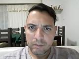 Freelancer Cristian m. g.