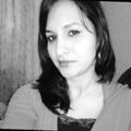 Freelancer Claudelina O.