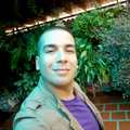 Freelancer Juan J. C. C.