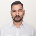 Freelancer Juan A. C. O.