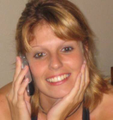 Freelancer Yolanda D.