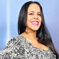 Freelancer Rayanne L.