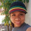 Freelancer Perla G. M. O.