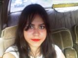 Freelancer Sandra D. D. M.
