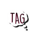 Freelancer TAG M. D.