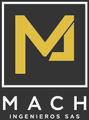 Freelancer Mach I.