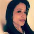 Freelancer Fernanda S. P.