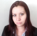 Freelancer Blanca R.