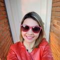 Freelancer Amanda C. C.