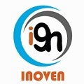 Freelancer Inoven E.