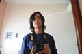 Freelancer Gustavo R. C.