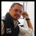 Freelancer Marco A. C. G.