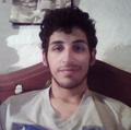 Freelancer Marcos M. L.