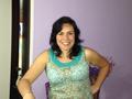 Freelancer Mariemma R. N.