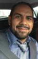 Freelancer Alejandro A. R.