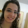Freelancer Priscila R.