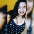 Freelancer Fernanda V. d. S.
