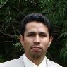 Freelancer David P. S.