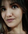 Freelancer Iliana V.