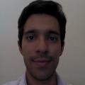 Freelancer Arturo P. A.
