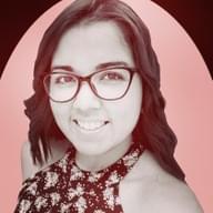 Freelancer Keyra Martinez