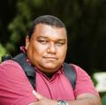 Freelancer Carlos E. D. A.